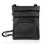 Mini Purse w/CELL PHONE Pocket - BK $6.65 & Up