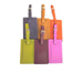 LUGGAGE tag- Color Asst. (closeout) $0.95