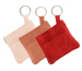 Spring FRAME Coin Purse - Asst. Colors $1.35 & Up