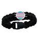 Transgender Paracord Bracelet