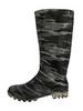 Women's 13½'' Printed Water Proof Rain BOOTS