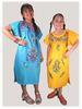 Girls Puebla DRESSes