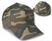 Plain ARMY Camouflage Baseball CAP/CAPs
