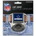 Hip Grip Bottle Opener - NFL DALLAS COWBOYS