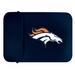 Laptop / Notebook Sleeve Protector - NFL Denver Broncos