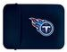 Laptop / Notebook Sleeve Protector - NFL Tennessee Titans
