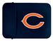Laptop / Notebook Sleeve Protector - NFL Chicago Bears