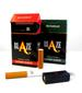 Smoke Free ELECTRONIC CIGARETTE with  USB Charger
