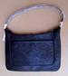 Women Fashion Purse/ HANDBAG Hand Bag