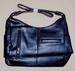 Wholesale Women Fashion Purse/ HANDBAG Hand bag