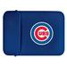 Laptop / Notebook Sleeve Protector - MLB Chicago Cubs