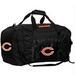 Roadblock DUFFLE /Trooper BAG - NFL Chicago Bears