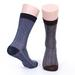 Men's Quality DRESS Sock, Sale by Dozen Pairs