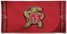 Beach TOWEL - NCAA University of Maryland