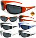 Racer X SPORTS SUNGLASSES - SPORTS SUNGLASSES with Racer X logo i