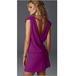 2014 Latest Women's Fashion Summer Casual DRESS Skirts