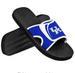 Shower Slide Slippers SANDALS - NCAA Kentucky University