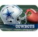 Technology TOWELs - NFL Dallas Cowboys