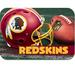 Technology TOWEL - NFL Washington Redskins