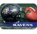 Technology TOWEL - NFL Baltimore Ravens