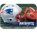 Technology TOWELs - NFL New England Patriots