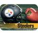 Technology TOWELs - NFL Pittsburgh Steelers