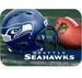 Technology TOWELs - NFL Seattle Seahawks