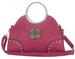 Lady Women HANDBAG Hand bag SH9070FU
