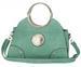 Lady Women HANDBAG Hand Bag SH9070TL
