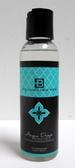 Brilliance New York Argan Oil Drops Nourishing Serum - 4 oz