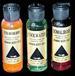 100% Pure COSMETIC GRADE HIGH Quality Perfume BODY OIL 2.2 Oz