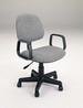 Furniture, High-Back Secretary CHAIR
