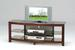 Furniture, Chests 2069: TV Stand