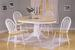 Furniture 5 pcs Dinettes7016:1 Table,4 CHAIR