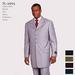 100% Wool feel Men's DRESS Suits