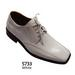 Men's Dress SHOES With UP upper