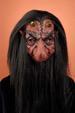 HOLIDAY Halloween  Demon