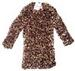 Magic POPCORN SHIRT/Blouse: Super Stretchy Long Sleeve 064