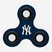 Fidget Spinner 3 Way - MLB New York YANKEES