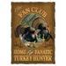 Apparel T-shirts Fall & HOLIDAY Printed:''The Fan Club''