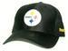 Baseball Caps/ Hats - NFL Pittsburgh STEELERS. BK