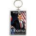 2012 President Barack Obama KEYCHAIN: Obama Our Next President