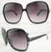 Newest Styles SUNGLASSES with High Quality & Competitive Prices
