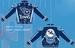 NFL LICENSED Jacket/Jackets Tennessee Titans