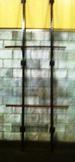 ER-51 T Shirt  Clothes Wall 10/12