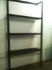 Outrigger Wall SHELVING  Used in good condition 48in. wide 10/12