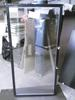 Glass replacement DOORs for refrigeration units 2/13