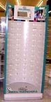 PTUsed  Reading Glass Racks / GLASSES Rack