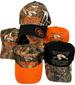 Wholesale Life is Game HUNTING IS SERIOUS BALL CAP