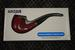 Wholesale 12 pcs Tobacco PIPE Red color
